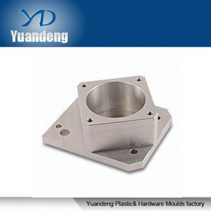 China OEM ODM Cheap General Mechanical Components Stock, Mechanical Parts & Fabrication Services