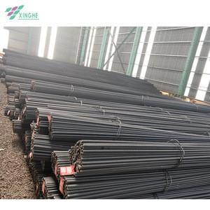Deformed high yield steel bars billet steel bars steel rebar