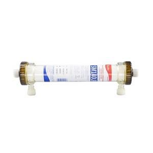 Disposable Medical Hemodialysis SM140L Hollow Fiber Dialyzer