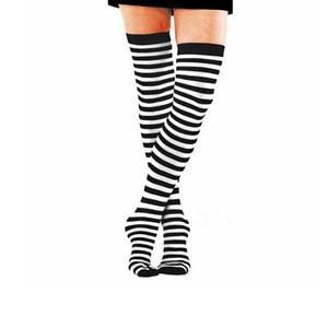 EVAN-A 520 socks and custom thigh high stocking socks online & sweater tights above the knee high socks over leggings
