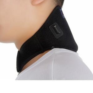 Fashion Cervical Neck Traction Back Shoulder Headache Pain Relaxer Device / medical adjustable cervical neck collar brace