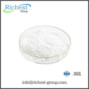 Food grade Vital wheat gluten with low factory price