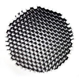 Guangzhou Mok air flow honeycomb core for air flow straightener