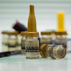 NANOHAIR Hair Regrowth Treatment