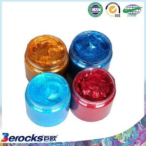 Non-Toxic Popular Wholesale magnetic paint liquid Glue