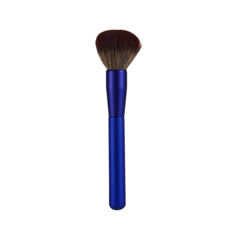 OEM Professional Makeup Brush Set