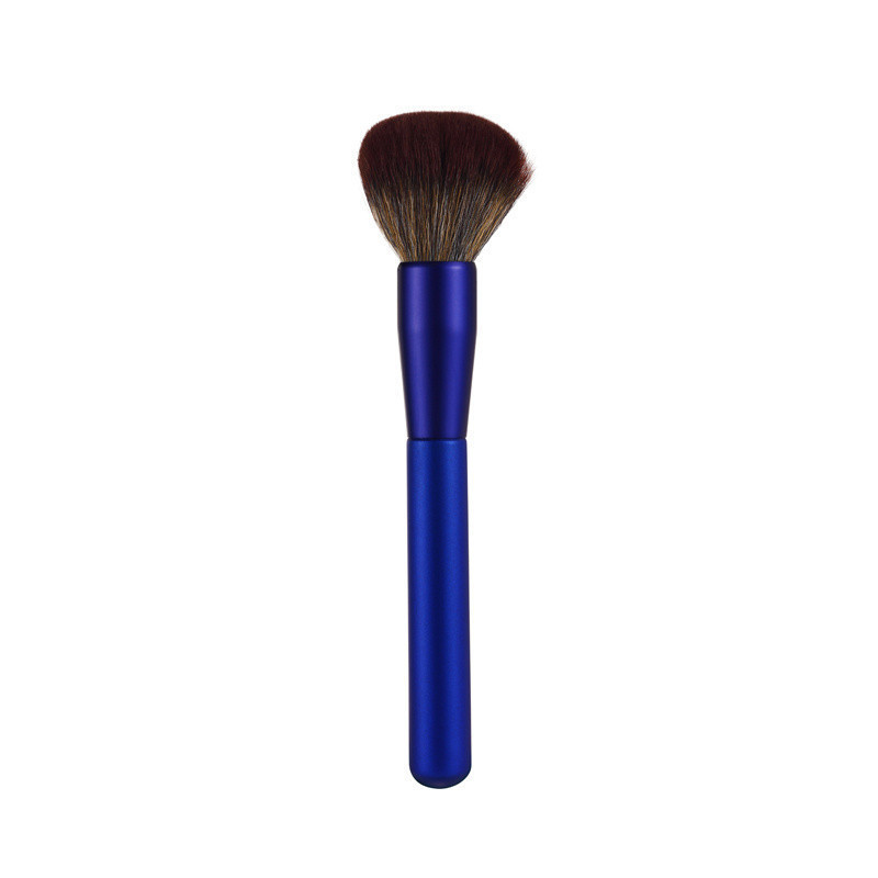 OEM Professional Makeup Brush Set