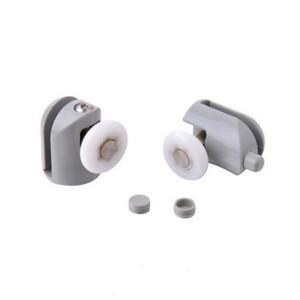 Shower Door Parts Plastic