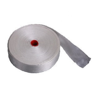 Top ranking Chinese supplier Alkali free fiberglass insulation tape for electrical motors