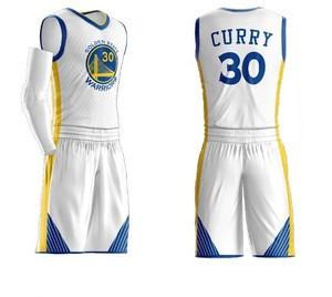 Wholesale Custom Basketball Apparel Latest Basketball Jersey And Shorts Design Sublimation Reversible Basketball Uniform