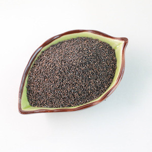 Wholesale hydroponics leca ball/leca lightweight expanded clay aggregate/horticultural leca