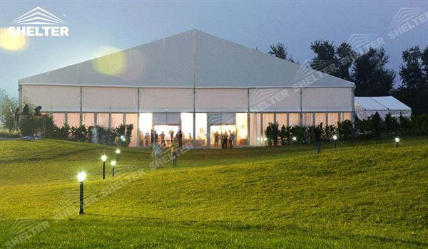Catering Tents for Wedding and Party