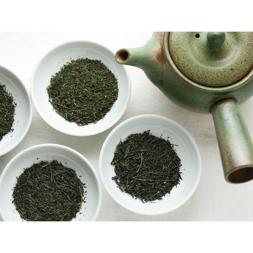 Green tea, Mathca made in Japan