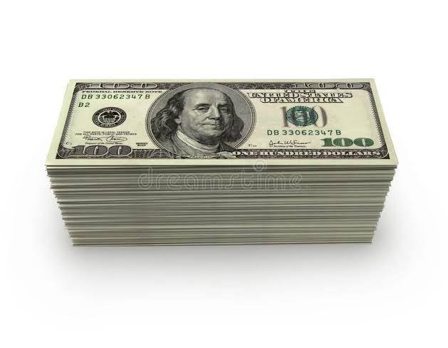 Undetectable money