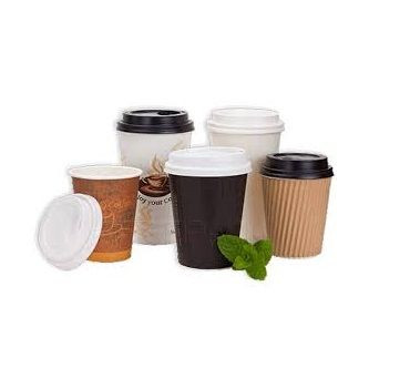 Paper Cup Cheap Price Wholesale from Vietnam made in Vietnam - Custom Design OEM ODM Paper Cups Disposable paper cup