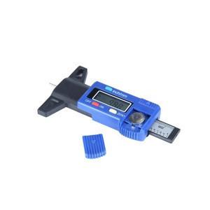 Import 07-002-1 Digital Tire Tread Depth Gauge/ Digital Depth Gauge For Car from China