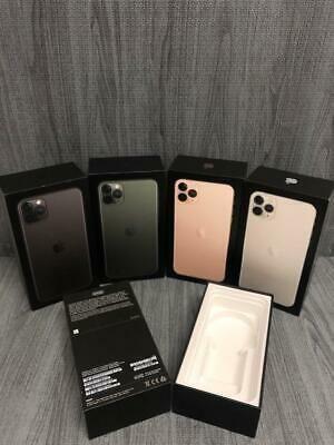 Apple iPhone 11 Pro Max, iPhone 11 Pro, iPhone 11, iPhone SE, iPhone XR, iPhone XS MAX, iPhone X, iPhone 12 ( BUY 10 GET 5 FREE ) ORIGINAL