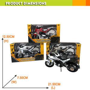 1 12 scale slide diecast toys metal motorcycle toys model