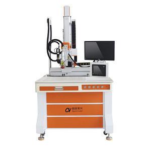 1000w laser welding machine for metal jewelry stainless steel wheel germany source laser welder