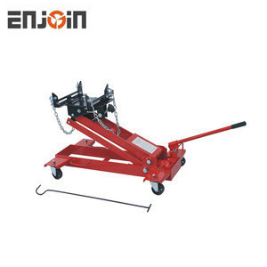 1.0T Hydraulic Low Transmission Jack
