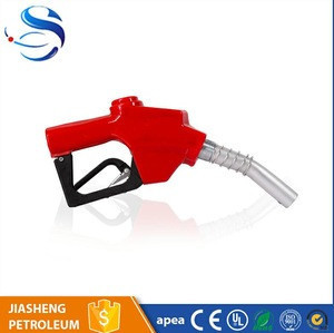 11A Automatic Fuel Nozzle for Filling Diesel Gasoline and Kerosene