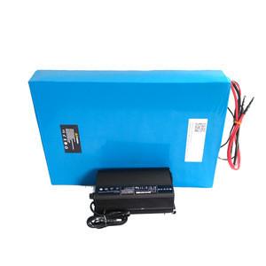 12V200Ah Car Battery