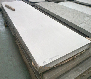 201 202 301 304 321 309 321 309 316l 310S stainless steel shim plate Prime Quality