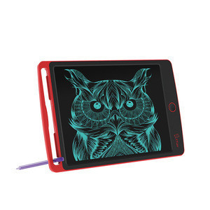 2019 Education learning machine LCD writing tablet educational toys for kids