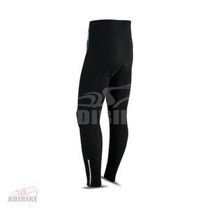 Adibike Cycling Pants Bicycle Tights Sportswear Women Bike Riding Cycling Clothing Padded Tight Pants Trousers