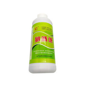 Animal Intestinal Health Additives Replacer to promote animal gut intestinal health and better effect