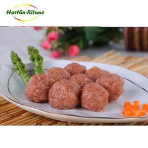 Beef meatballs authentic hot pot meatballs specialty grilled ingredients