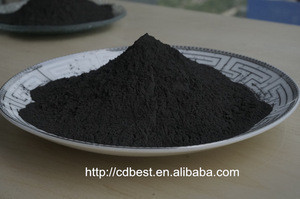 Best12W best selling products atomization nickel powder,pure nickel ingots