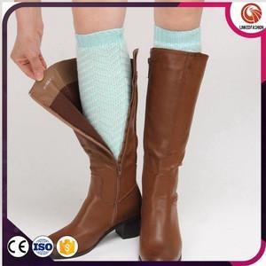 Boy Socks High Quality Hosiery Manufacturers