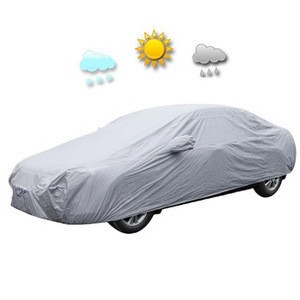 Brand new customized car cover inflatable with low price