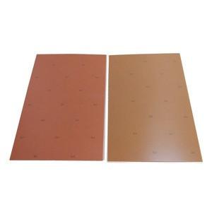 CEM-1 copper clad laminate for PCB board,Phenolic laminated copper clad laminate sheet