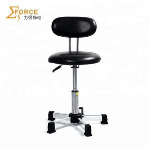 ESD Industrial Chair Anti Static for Industrial Application