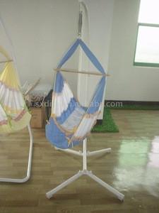 Hammock(baby hammock, baby cradle, baby product)