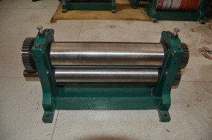 High quality Beekeeping equipment bee wax press/beewax press/bee wax press machine