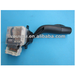 High quality combination switch GE4T-66-122 for Mazda 323 family protege BJ 1999-2003