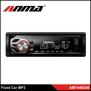 Hot sale Car MP3 music player with USB/SD/car cd players