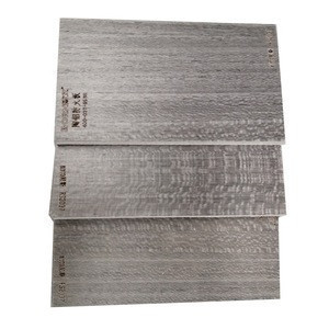 Light weight High strength Fireproof Magnesium Oxide Board Price