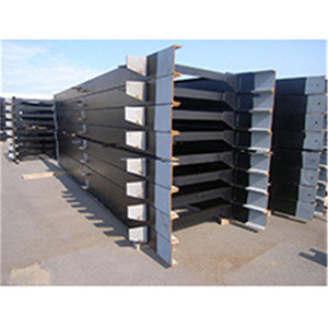 Machinery Manufacturing Plant water storage tank manufacturer 20000 liters