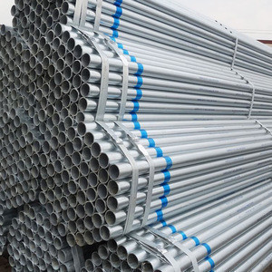 OD60.3mm WT2mm second hand scaffolding for sale