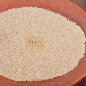 Organic Wheat Bran Supreme Quality