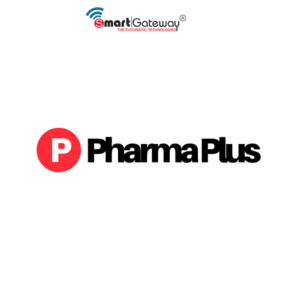 Pharma Plus : Medical Store Management Software