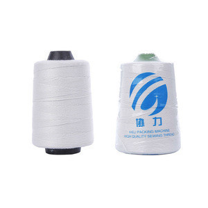 Polyester Sewing thread good quality