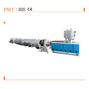 Pvc Fiber Reinforced Hose Production Line/pvc Garden Soft Pipe Making Machine/pvc Braided Pipe Extrusion Line