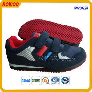 Rw50753,wholesale Children Shoes Kids