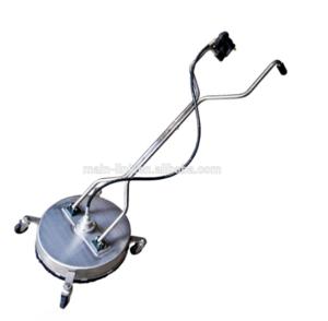 Seven Nozzle Water Broom