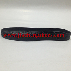 shoes material crepe rubber
